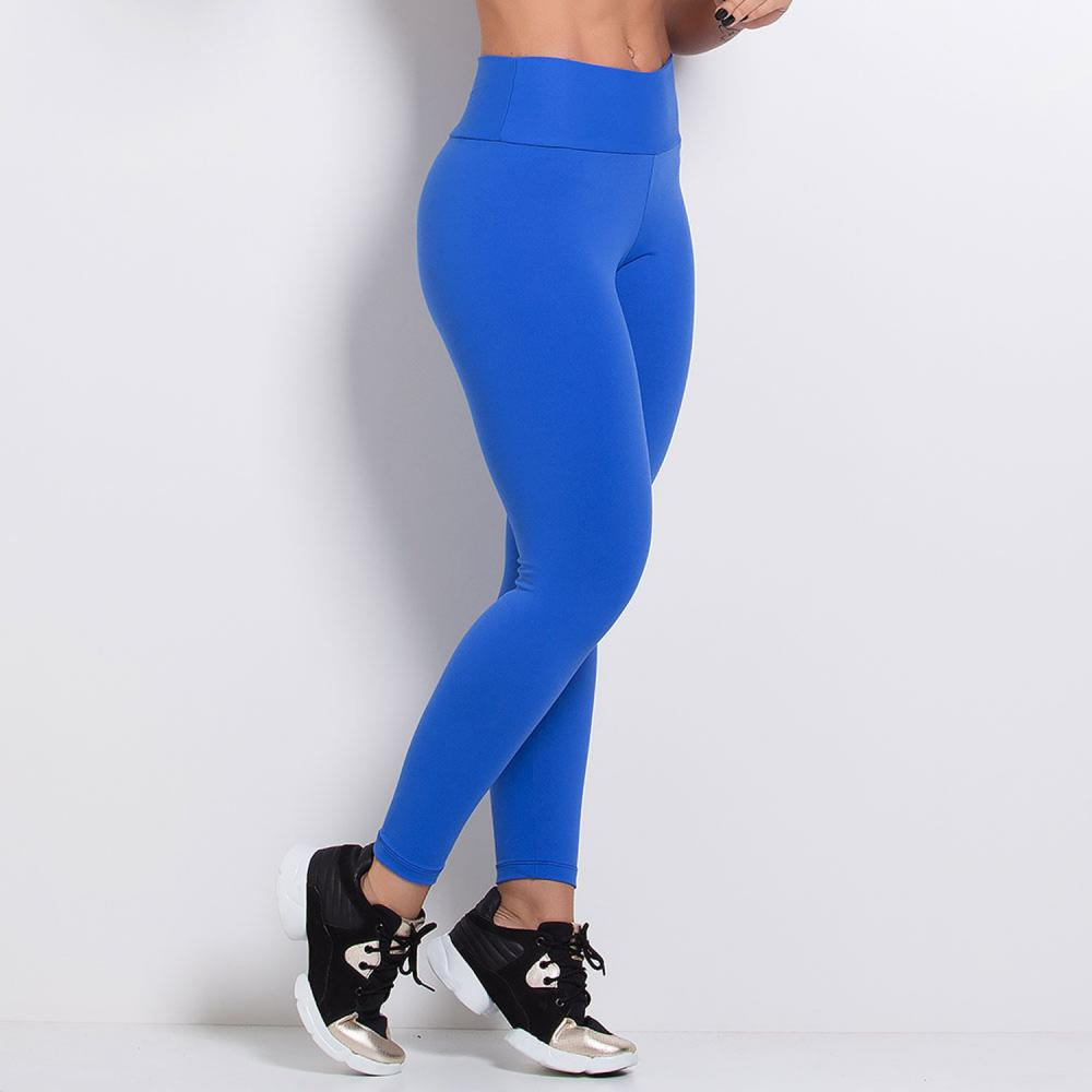 Legging Fitness Long Mold LG055